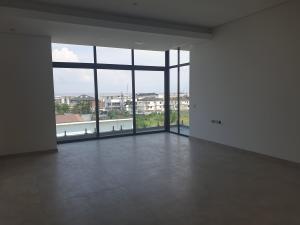 4 bedroom Flat / Apartment for rent 5th Avenue  Banana Island Ikoyi Lagos