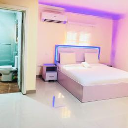 Penthouse Flat / Apartment for shortlet Off Admiralty way  Lekki Phase 1 Lekki Lagos