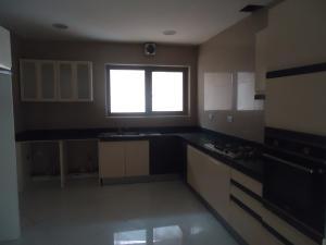 4 bedroom House for rent VI Victoria Island Extension Victoria Island Lagos