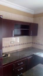 4 bedroom Semi Detached Bungalow House for rent Around Thomas Estate Ajah Lagos