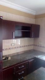 4 bedroom Semi Detached Bungalow House for rent Around Thomas Estate Ajah Lagos