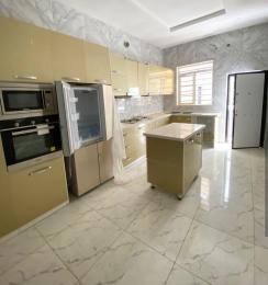 4 bedroom Semi Detached Duplex House for sale Ikota Villa Estate, Lekki, Lagos Ikota Lekki Lagos