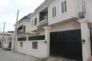 4 bedroom House for sale - Agungi Lekki Lagos