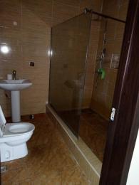 4 bedroom Semi Detached Duplex House for rent Chevron alternative drive chevron Lekki Lagos