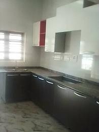 4 bedroom Semi Detached Duplex House for sale Around Agungi/Igbo Efon Igbo-efon Lekki Lagos