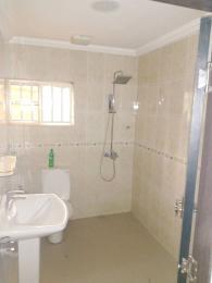 4 bedroom Semi Detached Duplex House for rent Gariki Garki 2 Abuja