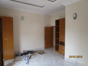 4 bedroom Semi Detached Duplex House for sale ikota villa Ikota Lekki Lagos