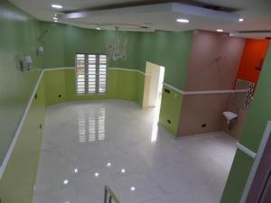 House for sale Osapa London Lagos