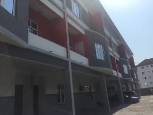 4 bedroom House for rent Oniru Victoria Island Extension Victoria Island Lagos - 25