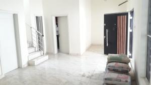 4 bedroom Terraced Duplex House for rent Oral Estate Lekki Lagos