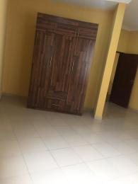 4 bedroom Terraced Duplex House for rent Off Mobil Road, Ajah (ilaje bus stop) Ilaje Ajah Lagos
