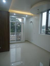 4 bedroom Terraced Duplex House for sale ikoyi Old Ikoyi Ikoyi Lagos