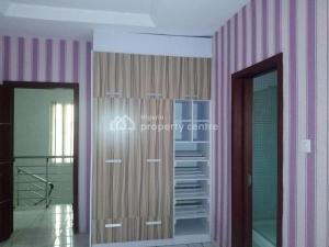 4 bedroom Terraced Bungalow House for rent Osapa, Lekki, Lagos Lekki Phase 1 Lekki Lagos