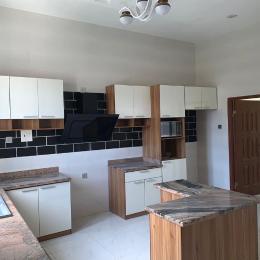 4 bedroom Terraced Duplex House for sale Madiba Estate Ikate Lekki Lagos