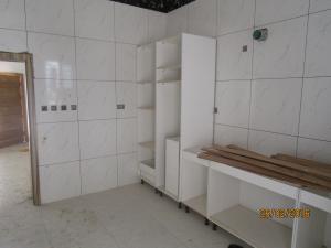 4 bedroom Terraced Duplex House for sale Chevy View Estate chevron Lekki Lagos