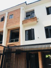 4 bedroom House for rent - Parkview Estate Ikoyi Lagos