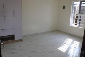 4 bedroom Terraced Duplex House for sale Orchid Estate, Lekki Lekki Lagos