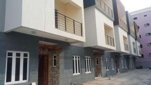 House for sale PARKVIEW ESTATE IKOYI Lagos