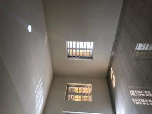 4 bedroom Flat / Apartment for sale Palace Road ONIRU Victoria Island Lagos