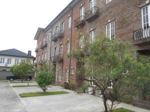 4 bedroom House for rent Idado Idado Lekki Lagos