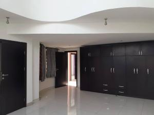 4 bedroom Terraced Duplex House for rent Ikate Abule Egba Lagos