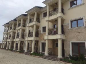 4 bedroom House for rent MIKE OLAWALE Lekki Phase 1 Lekki Lagos