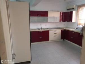 4 bedroom Terraced Duplex House for shortlet Victoria Island Lagos