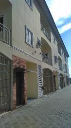 4 bedroom Blocks of Flats House for rent Alpha Beach Road Lekki Igbo-efon Lekki Lagos