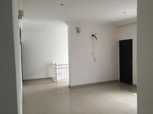 4 bedroom House for rent Oniru Victoria Island Extension Victoria Island Lagos