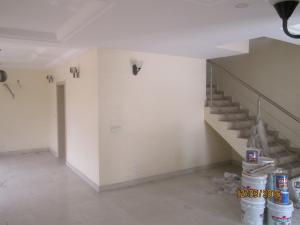 4 bedroom Terraced Duplex House for rent MARWA Lekki Phase 1 Lekki Lagos