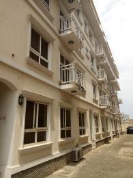 4 bedroom Terraced Duplex House for sale Off Palace Road Oniru Victoria Island Extension Victoria Island Lagos