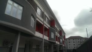 4 bedroom House for rent Oniru Estate Victoria Island Lagos
