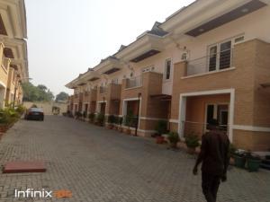 4 bedroom House for sale Cameron Bourdillon Ikoyi Lagos