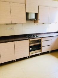 4 bedroom House for rent IKEJA GRA Ikeja Lagos