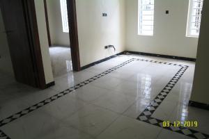 4 bedroom Detached Duplex House for sale Oral estate by chevron tollgate lekki Oral Estate Lekki Lagos