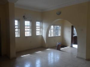 4 bedroom House for rent Ikota Villa Estate, Lekki Phase 1 Lekki Lagos - 18