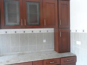 4 bedroom House for rent Ikota Villa Estate, Lekki Phase 1 Lekki Lagos - 16