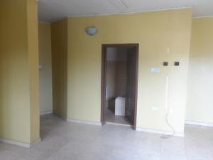 4 bedroom House for rent Ikota Villa Estate, Lekki Phase 1 Lekki Lagos - 10