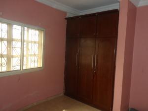 4 bedroom House for rent Ikota Villa Estate, Lekki Phase 1 Lekki Lagos - 4