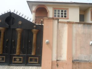 4 bedroom House for rent Ikota Villa Estate, Lekki Phase 1 Lekki Lagos - 0
