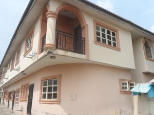 4 bedroom House for rent Ikota Villa Estate, Lekki Phase 1 Lekki Lagos - 2