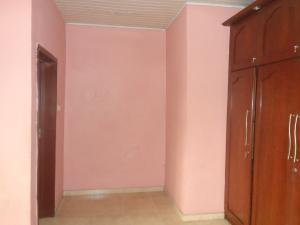 4 bedroom House for rent Ikota Villa Estate, Lekki Phase 1 Lekki Lagos - 3
