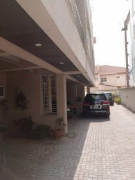 4 bedroom Terraced Duplex House for rent Dayo Close off Admiralty Road Lekki Phase Lagos  Lekki Phase 1 Lekki Lagos