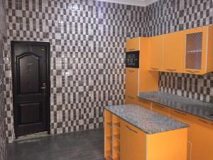 4 bedroom House for rent Ologolo Osapa london Lekki Lagos - 5