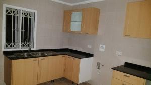 4 bedroom House for rent off Chevron drive chevron Lekki Lagos