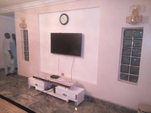 4 bedroom House for sale behind Efab Estate Lokogoma Abuja