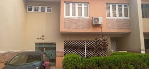 House for rent Oladipo bateye st Abule Egba Lagos