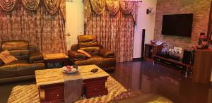 4 bedroom Detached Bungalow House for sale New Rd Ada George Port Harcourt Rivers