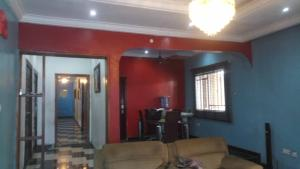 4 bedroom Detached Bungalow House for sale Rumuodomaya awka rd Rupkpokwu Port Harcourt Rivers