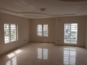4 bedroom Detached Duplex House for rent Shoprite monastery road Sangotedo Ajah Lagos